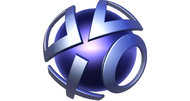 PlayStation Network maintenance on Monday