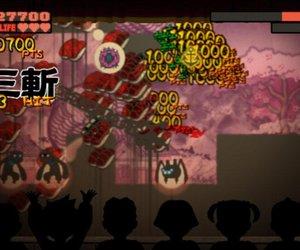 Nin2-Jump Screenshots