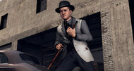 L.A. Noire gets Rockstar Social Club integration