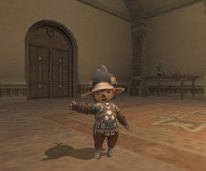 Final Fantasy XI Ultimate Collection Abyssea Edition Files