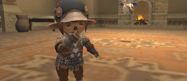 Final Fantasy XI Ultimate Collection Abyssea Edition News