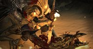 Dragon Age 2 DLC item packs released