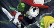 Cave Story 3D delayed to August