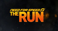 Need for Speed: The Run announced for November