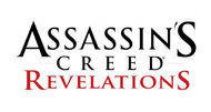 Assassin's Creed teaser fuels sequel rumors