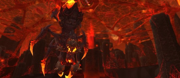 World of Warcraft: Cataclysm News