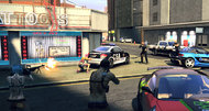 APB: Reloaded open beta this month