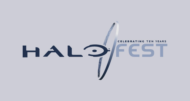 Halo Fest