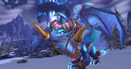 World of Warcraft 'lost our way a little' with Cataclysm