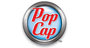 PopCap hit with layoffs, console team unaffected
