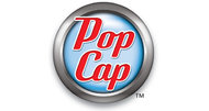 PopCap CEO and co-founder both leaving company