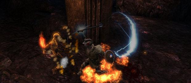 Dungeons & Dragons Daggerdale News