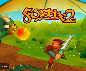 Fortix 2 Videos