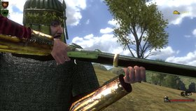Mount and Blade: With Fire and Sword Screenshot from Shacknews
