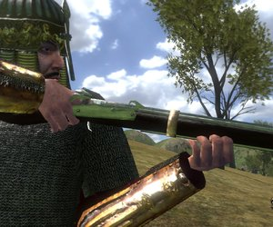 Mount & Blade: With Fire and Sword Videos