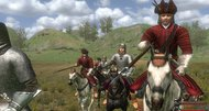 Mount & Blade: With Fire and Sword demo released