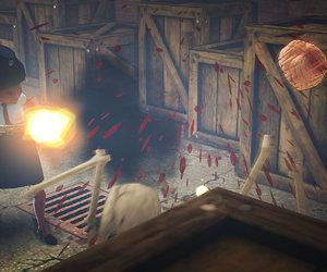 Dead Block Screenshots