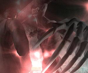 Constantine Screenshots
