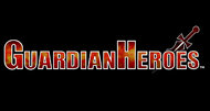 Guardian Heroes being remastered for XBLA
