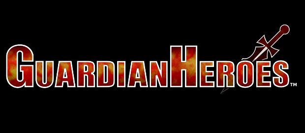Guardian Heroes News
