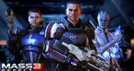 Mass Effect 3 faces getting fixed in next patch