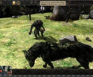 Disciples 3: Resurrection Screenshots