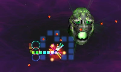 Dream Trigger 3D Videos