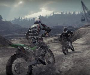 MX vs. ATV Alive Videos