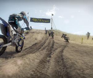 MX vs. ATV Alive Files