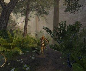 The Oddboxx Screenshots