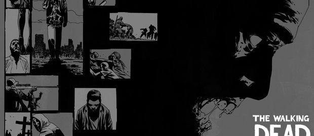 The Walking Dead News
