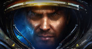StarCraft 2 1.3.3 patch makes balance changes including 'Warp Gate research' timing