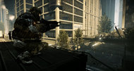 Crysis 2 'Retaliation' map pack incoming
