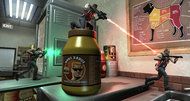 Duke Nukem Forever demo arrives for 'First Access Club' on June 3