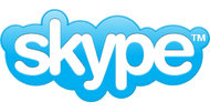Microsoft buys Skype, adding Kinect and XBL support