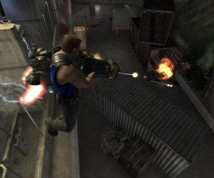 Duke Nukem Forever Files
