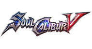 Soul Calibur V announced