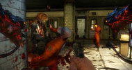 The Darkness 2 E3 trailer employs ultraviolence