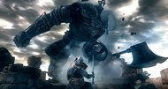 Dark Souls 2 to be 'more understandable'