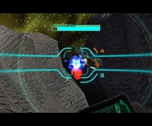 Pac-Man & Galaga Dimensions Videos