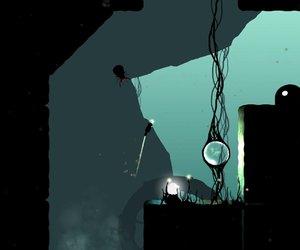 Luminesca Screenshots