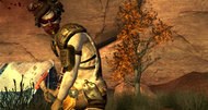Fallout: New Vegas DLC still delayed on PSN