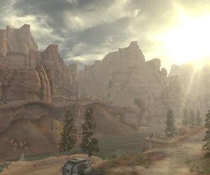 Fallout: New Vegas Videos