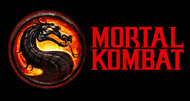 Downloadable Mortal Kombat trilogy Kollection announced