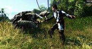 Risen 2: Dark Waters casting off in April