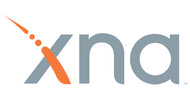 Microsoft XNA to be retired, casting doubt on Xbox Live Indie Games