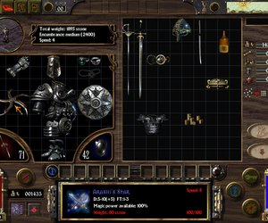 Arcanum: Of Steamworks and Magick Obscura Videos