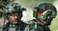 Report: Modern Warfare 3 first details leaked