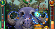Peggle 2 announced, coming this year