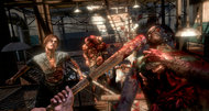 Dead Island DLC delay due to 'polishing of the main game'